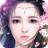 魔道飞仙 V2.0.4 安卓版