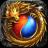 火云邪神超变传奇 V4.2.1 安卓版