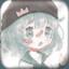 宅乐小说 V1.0.1 安卓版