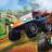 Crash Kart Buggy Racing V1.0.1 安卓版