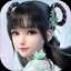 飞仙青云传 V1.4.6 安卓版