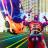 原力超级英雄 V1.0.0.0 安卓版