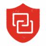 学校安全防控 V1.02 安卓版