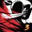 忍者必须死3命格突破版本 V1.0.119 安卓版