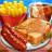 分手厨房 V2.0.3 安卓版