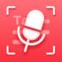 语音大师 V1.0.1 安卓版
