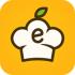 网上厨房版 V16.1.3 安卓版