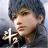 斗罗大陆2绝世唐门测试版 V1.0.15 安卓版