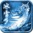 冰雪复古三职业 V4.6.6 安卓版