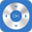 遥控大师 V11.2.0 安卓版