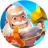 铸剑宗师 V1.0.1 安卓版