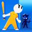 监狱逃离3D V1.0 安卓版