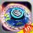 陀螺爆甲 V0.0.4 安卓版
