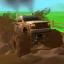 泥浆汽车 V1.8.5 安卓版