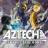 阿兹特克被遗忘的众神 V1.0 安卓版