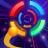 节奏炫彩圈 V1.0.3 安卓版