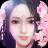灵中道君 V1.12.5 安卓版