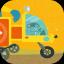 樱花城堡卡车完整版 V1.1 安卓版