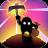 佣兵地下城 1.0.0 安卓版