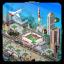 城市模拟西欧小镇 V1.6.06 安卓版