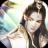 仙魂奇缘 V1.0.2 安卓版