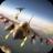 空袭战斗机 V1.0 安卓版