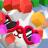 超级跑酷球SuperBallRun V1.0.9 安卓版