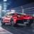 跑车城市特技 V2.0 安卓版