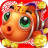捕鱼大对战电玩版 V2.6 安卓版
