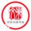 河东文旅平台 V1.3.1 安卓版