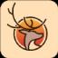 羚鹿优选 V1.0.0 安卓版
