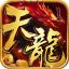 语络天龙八部 V1.95.2 安卓版