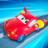 汽车吃汽车3D赛车场 V1.2 安卓版