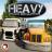 重型卡车模拟器 V1.976 安卓版