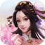 全战奇幻天下 V1.0.0 安卓版