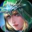 猎龙世界 V1.0 安卓版