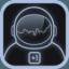 脱水社交 V1.0.0 安卓版