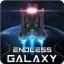 无尽银河 V1.4.0 安卓版