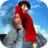 巨人D模拟 V1.0 安卓版