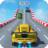 极限城市疯狂赛车特技 V1.20 安卓版