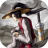 不休江湖 1.0.0 安卓版