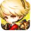 少年龙骑士 1.2 安卓版