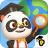 熊猫博士儿童百科 V21.2.89 安卓版