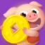 全民养猪猪 V1.0.1 安卓版