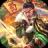 梦幻天国 V1.0 安卓版