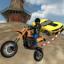 摩托车顶级特技 V1.0 安卓版