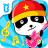 宝宝乐器 V9.57.00.00 安卓版