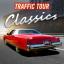 经典交通之旅 V1.0.0 安卓版