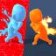 冰火大决战游戏 V0.3 安卓版