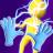 魔力大师 V1.2.0 安卓版